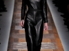 valentino_fall_2012_rtw_collection_3_thumb_0