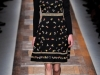 valentino_fall_2012_rtw_collection_6_thumb_0
