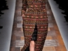 valentino_fall_2012_rtw_collection_7_thumb_0
