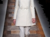valentino_fall_2012_rtw_collection_8_thumb_0