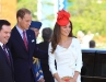 kate-william-070111-3