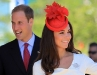 will-kate-7111-1