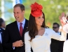 will-kate-7111-2