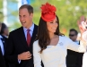will-kate-7111-4