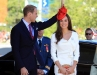 will-kate-7111-5