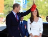will-kate-7111-8