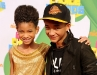 willow-smith-add-040211-6