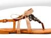 zara-flat-sandals-1