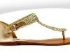 zara-flat-sandals-10