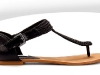 zara-flat-sandals-11