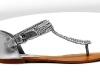 zara-flat-sandals-12