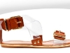 zara-flat-sandals-13
