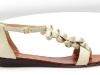 zara-flat-sandals-14