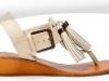 zara-flat-sandals-16