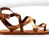 zara-flat-sandals-17