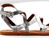 zara-flat-sandals-18