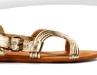 zara-flat-sandals-19