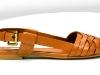 zara-flat-sandals-2