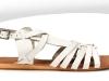 zara-flat-sandals-20