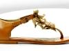 zara-flat-sandals-3