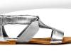 zara-flat-sandals-4