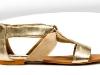 zara-flat-sandals-5