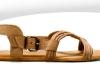 zara-flat-sandals-6