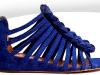 zara-flat-sandals-7