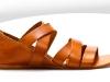 zara-flat-sandals-8