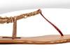 zara-flat-sandals-9