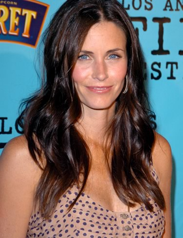 courtney-cox22