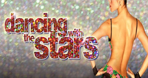 dancing_with_the_stars1