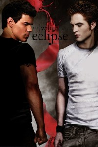 eclipse-poster1