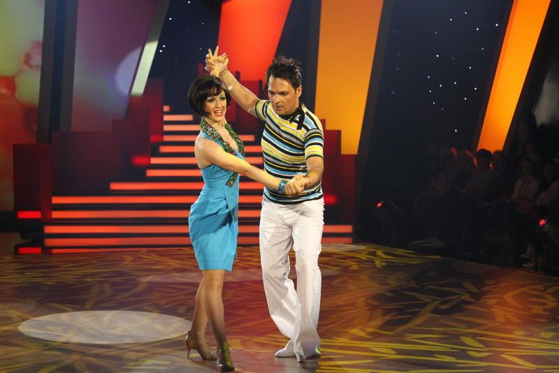 dancing503