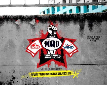 mad_video_music_awards_2007