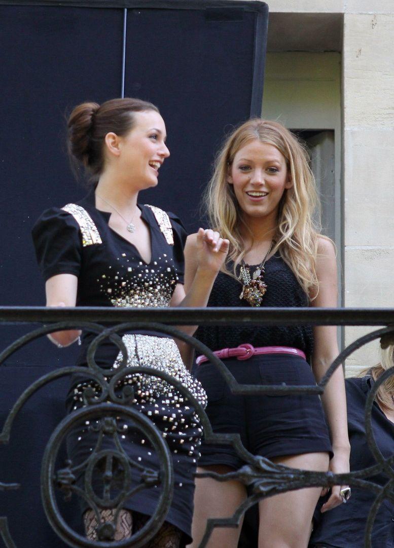 gossip-girl-day-3-france-filming-07