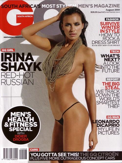 irina-shayk-0710gq-7