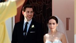 Αυτοί είναι οι γάμοι του 2010…