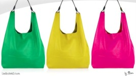 Jil Sander: Δείτε εδώ τις νέες τσάντες…