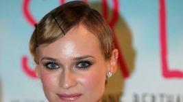 Diane Kruger: Πώς να πετύχετε το στυλ των μαλλιών της…