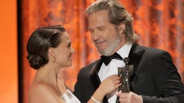 Natalie Portman: Κέρδισε και στα SAG Awards…