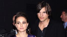 Natalie Portman-Ashton Kutcher: Μαζί στα People's Choice Awards…