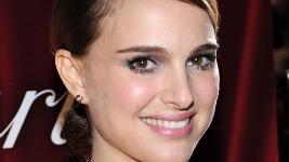 Natalie Portman: Τι φόρεσε στα 22α Palm Springs Awards…