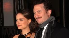 Natalie Portman: Directors Guild Awards…