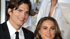Natalie Portman-Aston Kutcher: Στην πρεμιέρα της νέας τους ταινίας…