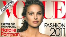 Natalie Portman: Τι τρώει και διατηρεί αδύνατη τη σιλουέτα της…