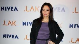 LAK Fashion Show 2011… διάσημες εμφανίσεις..