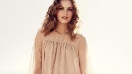 H&M φορέματα Άνοιξη/Καλοκαίρι 2011…