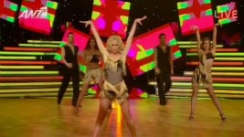 Dancing With The Stars: Τι είδαμε στο 10ο live..