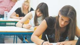 Χημεία-Βιοχημεία Θετικής Κατεύθυνσης.. Τα θέματα των Πανελληνίων 2011..